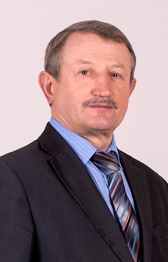 Козлов павел васильевич 8 роддом