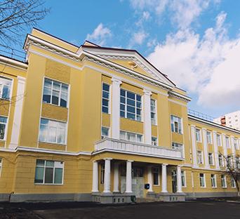 Больница 2 липовая гора ярославль официальный